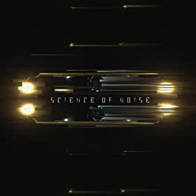 Science of Noise