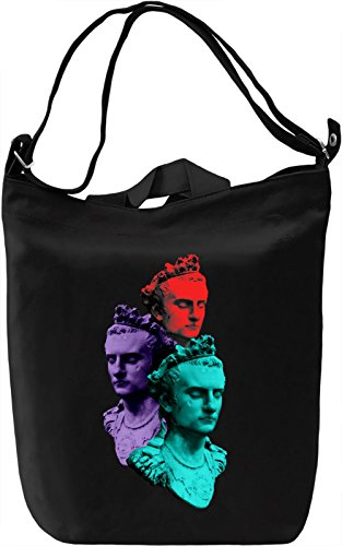 busts-of-caligula-canvas-bag-day-canvas-day-bag-100-premium-cotton-canvas-dtg-printing-