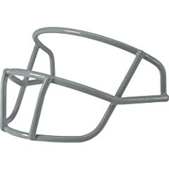 Buy Schutt Opo-Yf Youth Flex Football Face Mask by Schutt