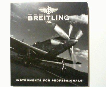 breitling-1884-instruments-for-professionals-12-2004-mit-preisliste