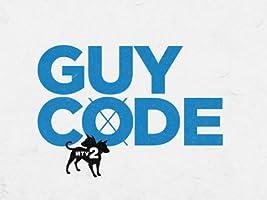 Guy Code Season 2