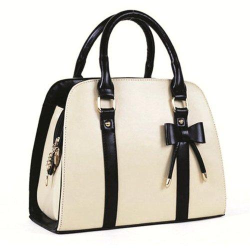 Imixcity Women Vintage New Shoulder Bags Faux Leather Hobo Messenger Lady Handbags Bag