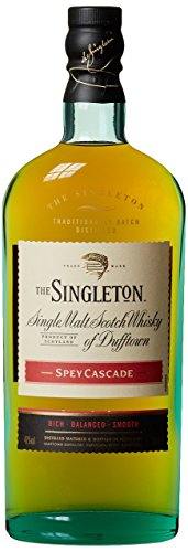 singleton-whisky-escoces-700-ml