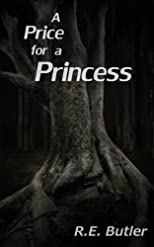 A Price for a Princess