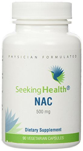 NAC-500-mg-N-Acetyl-L-Cysteine-Powerful-Detoxifying-Action-90-Easy-To-Swallow-Capsules-Free-of-Common-Allergens-Seeking-Health