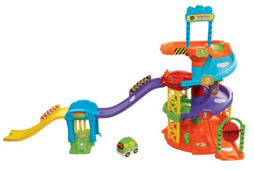vtech-baby-toot-toot-drivers-parking-tower