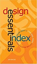Design Essential Index (Kit) Ebook & PDF Free Download