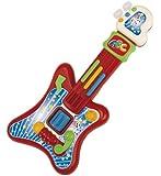 Simba Abc Guitar With Sound