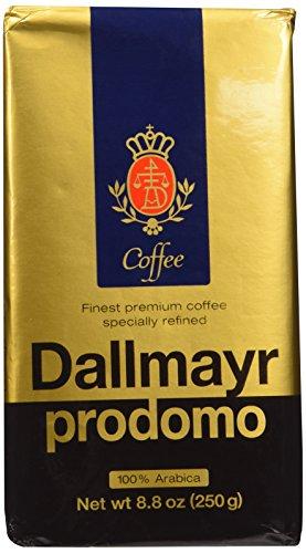 dallmayr-prodomo-coffee-small