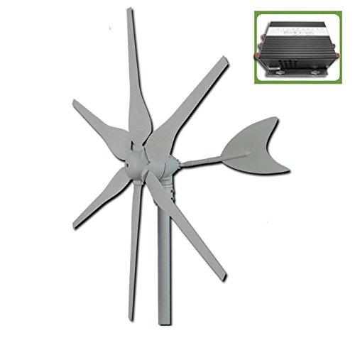 preise windkraftanlagen sonstige preisvergleiche erfahrungsberichte und kauf bei nextag. Black Bedroom Furniture Sets. Home Design Ideas