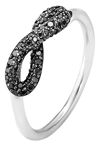 georg-jensen-damen-ring-925-sterling-silber-rundschliff-sehr-kleine-einschlusse-vs1-schwarz-diamant-