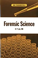 Forensic Science (ABA Fundamentals)