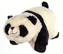 My Pillow Pets Panda 18
