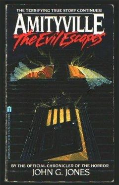 [MULTI] Amityville : The Evil Escapes (TV) [DVDRiP]