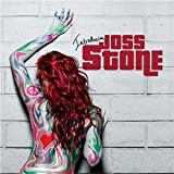 Joss Stone Introducing Joss Stone [CD + DVD]