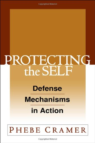 Protecting the Self Defense Mechanisms in Action