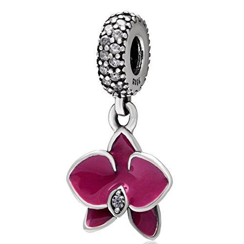 orchidee-fleur-perle-charm-en-argent-sterling-925-pour-pandora-charms-perles-bracelet