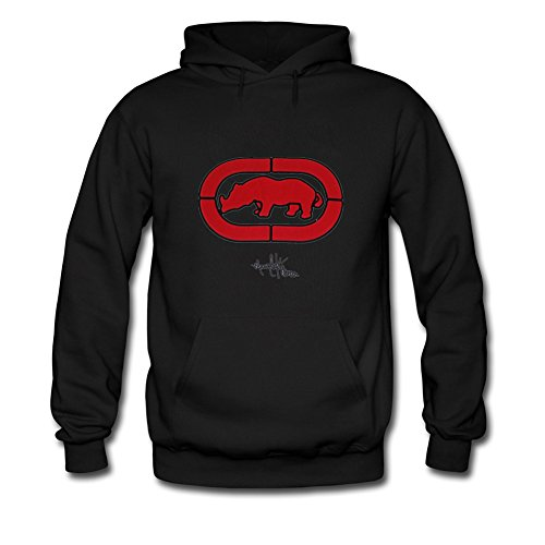 New ECKO For Boys Girls Hoodies Sweatshirts Pullover Outlet