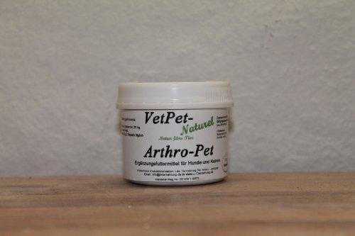 arthro-pet-100