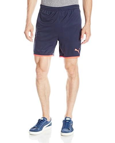 PUMA Men's It Evotrg Shorts