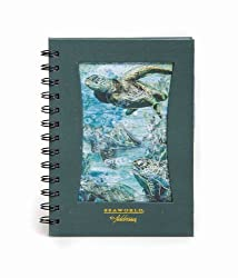 Turtle Address Book