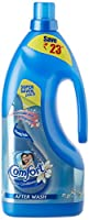 Comfort After Wash Morning Fresh Fabric Conditioner - 1.5 L (Save Rs 23)