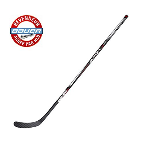 Bauer-VAPOR-X600-45-P92-Left-Jr