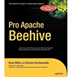 img - for [(Pro Apache Beehive )] [Author: Kunal Mittal] [Aug-2005] book / textbook / text book