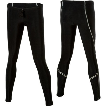 Buy Low Price Louis Garneau Oslo Tights – Women's (B002P5697G)