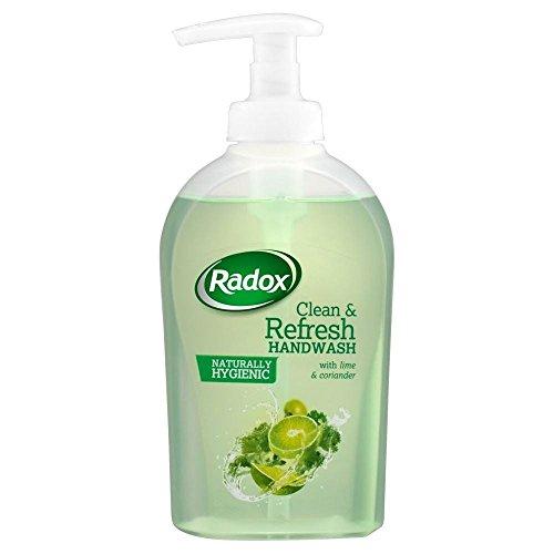 radox-handwash-antibatterico-pulito-e-di-aggiornamento-300ml-confezione-da-6