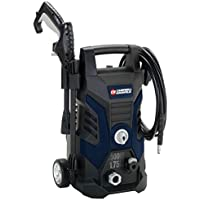 Campbell Hausfeld 1500psi Pressure Washer