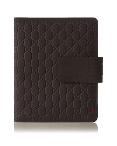 Gucci Funda Tablet Negro mate