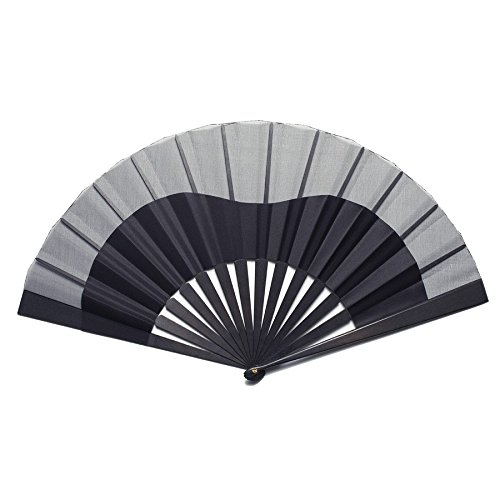 luxury-heart-hand-fan-by-duvelleroy