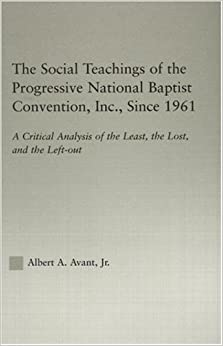 the power of culture critical essays in american history