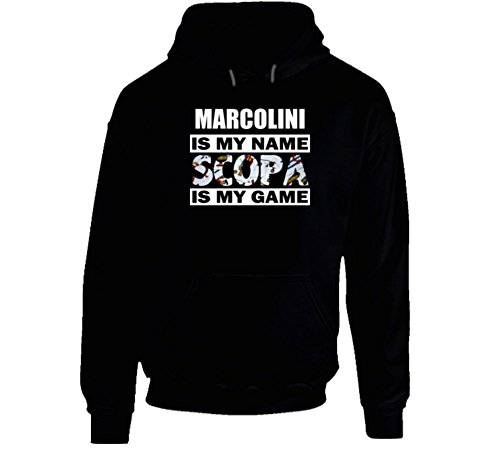 marcolini-is-my-name-scopa-is-my-game-name-hooded-pullover-m-black