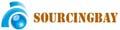 Sourcingbay