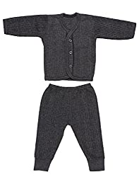 Babeezworld Baby Thermal (3-6 Months)