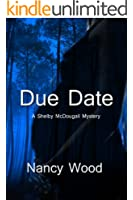 Due Date (English Edition)