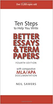 Term Paper Writing Service | Buy Custom Research Papers Online