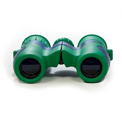 Shock-Proof-8x21-Kids-Binoculars-Set-For-Bird-Watching-Educational-Learning-Stargazing-Hunting-Hiking-Sports-Games-Outdoor-Adventure-Astronomy-USA-SELLER