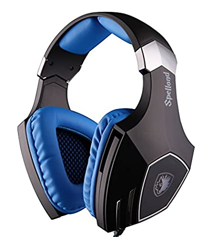 Sades-Spellond-USB-Gaming-Headset