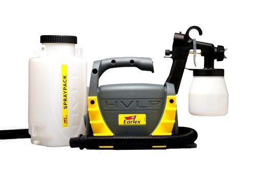 Earlex spray station 3900 peinture ebay - Earlex spray station ...
