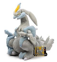 ポケモン(Pokemon)