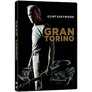 Gran Torino [DVD] [2008]