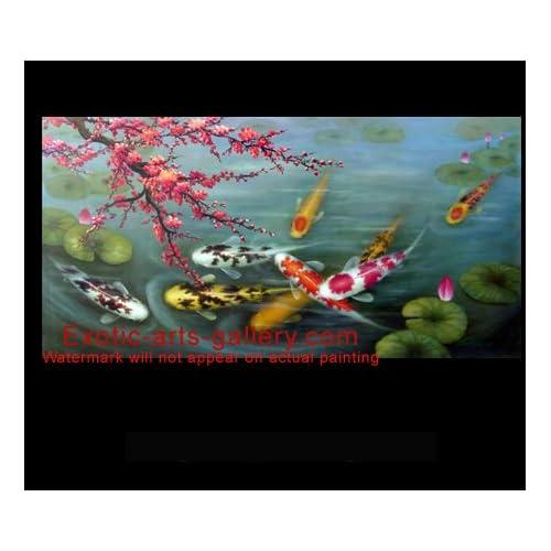 41AjUi1iGQL. SL500 SS500  Feng Shui Love Harmony