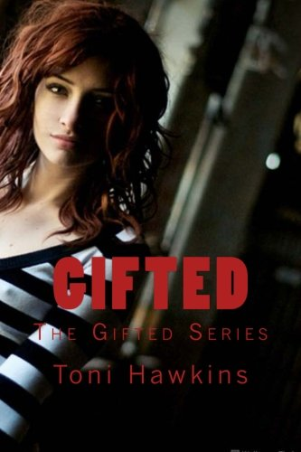 GIFTED: THE GIFTED SERIES
