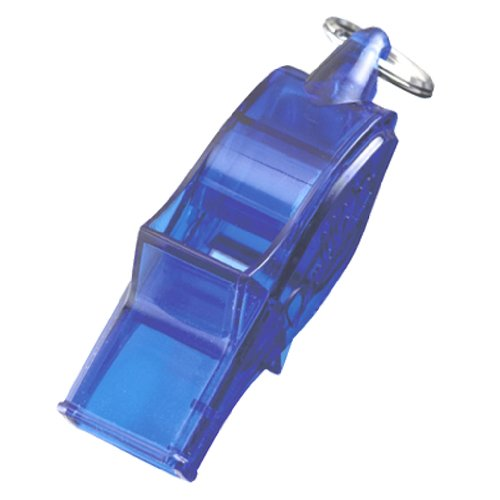 molten (Morten) ドルフィンプロ whistle SKB (blue) WDFPSKB