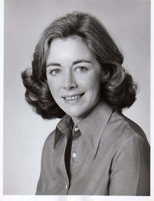 Sylvia Chase Net Worth