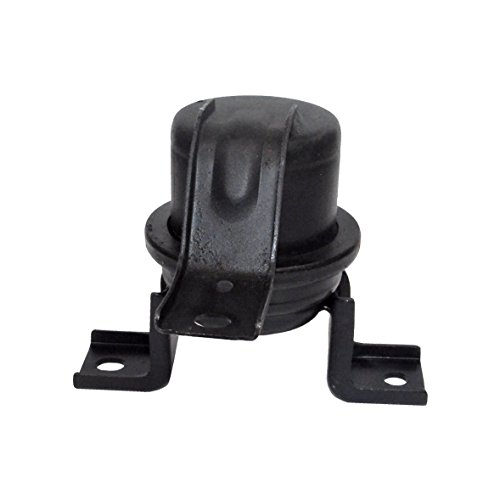 Eagle BHP 3521H Engine Motor Mount  (Front Right 2.0 L For Mitsubishi Lancer) (Mitsubishi Engine Mounts compare prices)