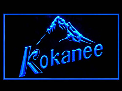 kokanee-beer-sport-game-bar-hub-advertising-led-light-sign-j232b